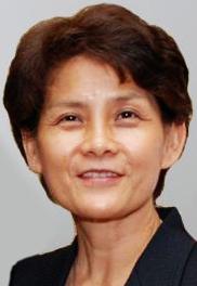 Thean Lai Eng